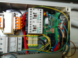 Image result for Elettricista Bologna