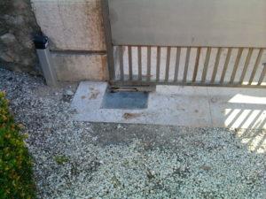 impianto elettrico bagno Bologna